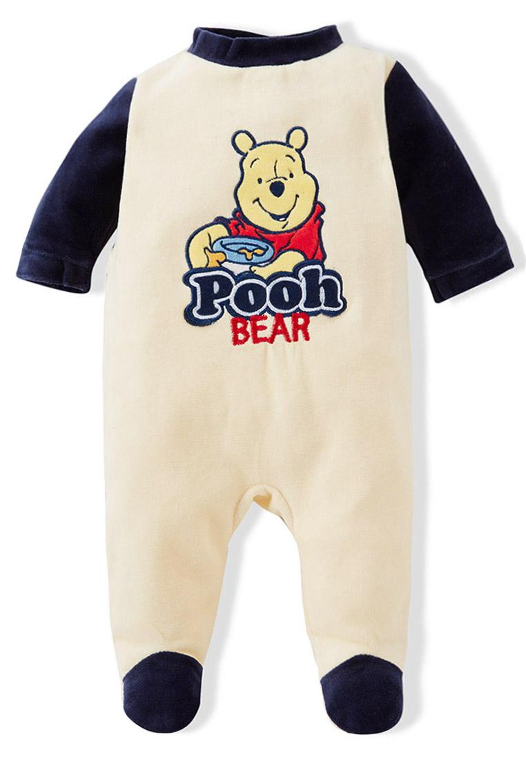 fd4e5cafb39a9 شراء ملابس اطفال