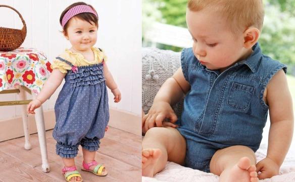 """531be1466 شراء و تسوق ملابس اطفال و مواليد من النت بالسعودية و الامارات, ملابس و  احذيه. """""""